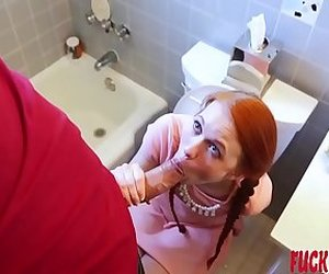 mature girl tube
